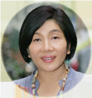 Trần Thị Thanh Hương - Tổng giám đốc Vietheritage